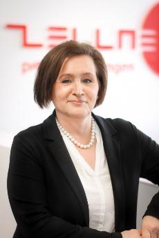 Gerda Macher Lohnverrechnung